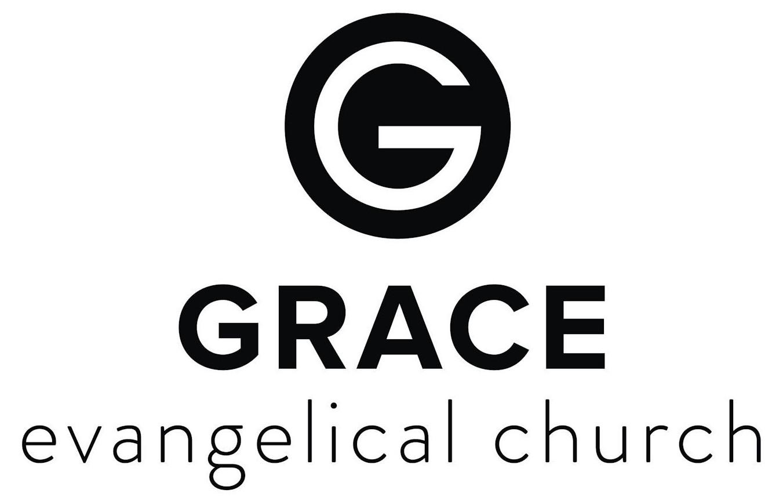 grace evan logo collierville
